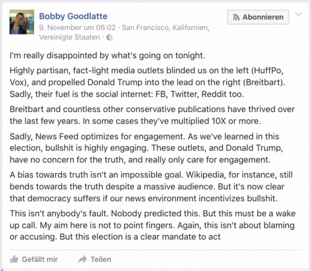 Screenshot Goodlatte