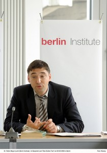 flickr-rml-berlin-institute