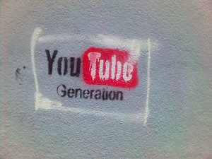 flickr-youtube-generation-jonsson